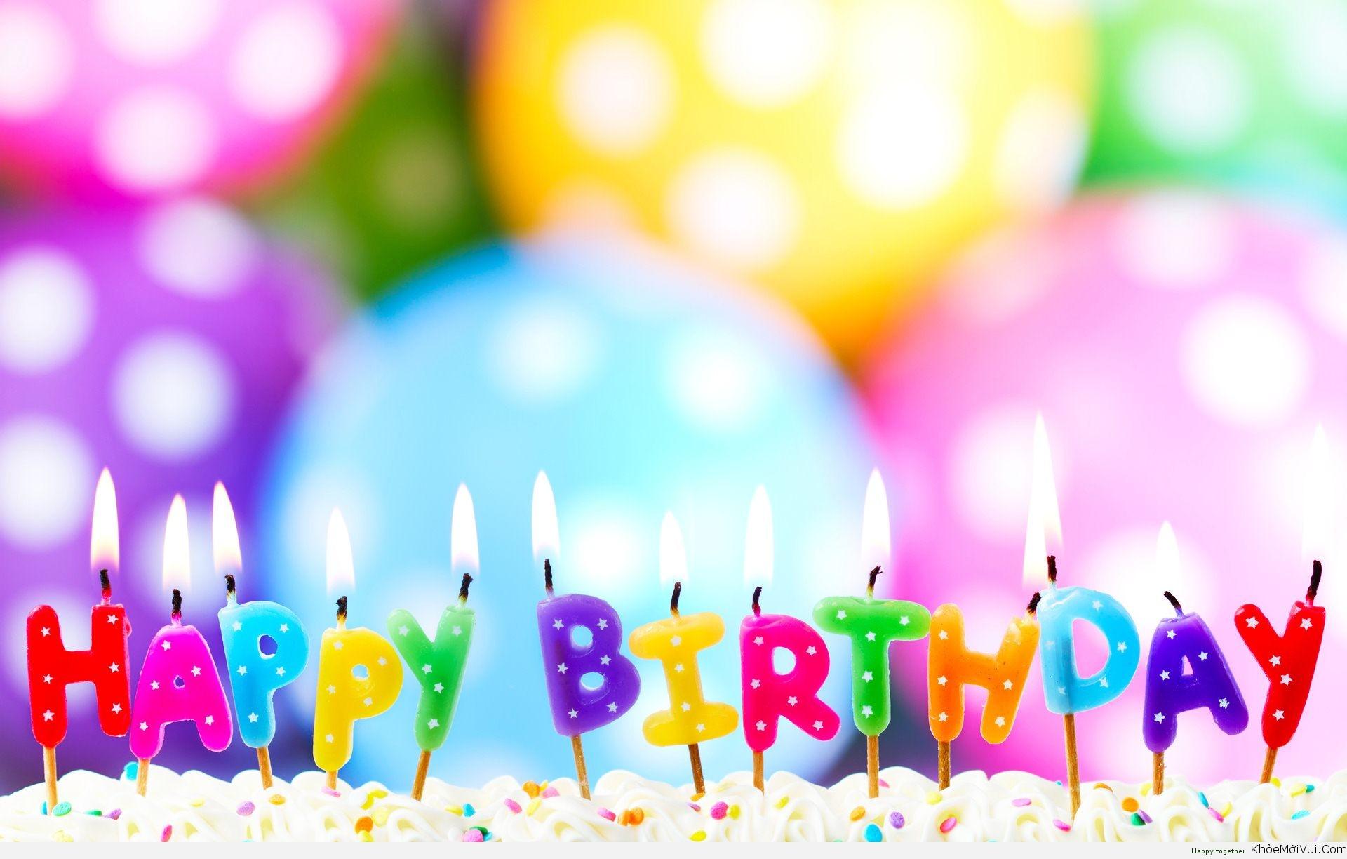 Поздравления с днем рождения 57